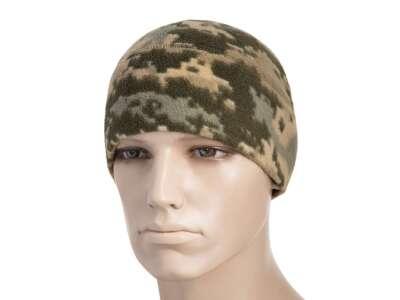 M-Tac шапка Watch Cap фліс (260г/м2) MM14