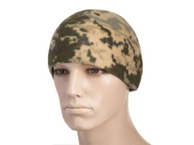 M-Tac шапка Watch Cap фліс (260г/м2) with Slimtex MM14
