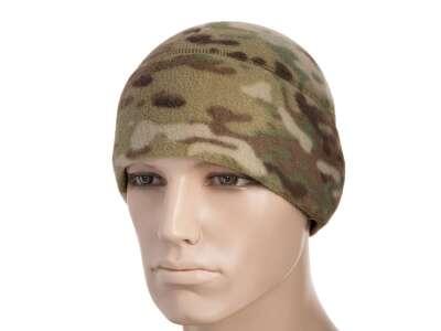 M-Tac шапка Watch Cap флис (330г/м2) MC