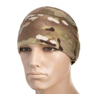 M-Tac шапка Watch Cap фліс Windblock 295 MC