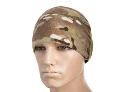 M-Tac шапка Watch Cap флис Windblock 295 MC