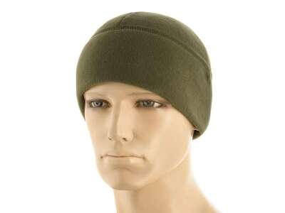 M-Tac шапка Watch Cap Premium фліс (250г/м2) National Guard
