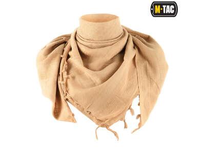 M-Tac шарф шемаг Sand