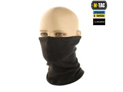 M-Tac шарф-труба Polar Pro Black