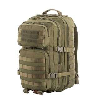 M-Tac рюкзак Large Assault Pack Olive
