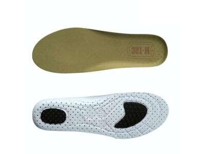 M-Tac стельки Comfort Khaki