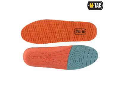 M-Tac стельки Vent Orange