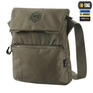 M-Tac сумка Konvert Bag Elite Ranger Green