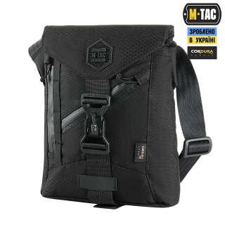 M-Tac сумка Magnet Bag Elite Hex Gen.II Black