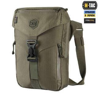 M-Tac сумка Magnet XL Bag Elite Hex Ranger Green