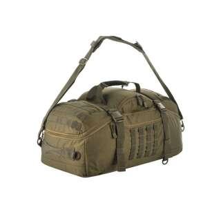 M-Tac сумка-рюкзак Hammer Ranger Green