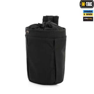 M-Tac сумка скидання магазинів Elite Black