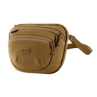 M-Tac сумка Sphaera Bag Elite Coyote