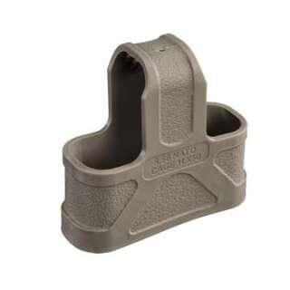 Magpul петля для магазинов USGI 5.56 NATO (3 шт) FDE