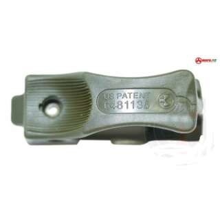 Magpul PTS AR/M4 Ranger Plate AEG Olive