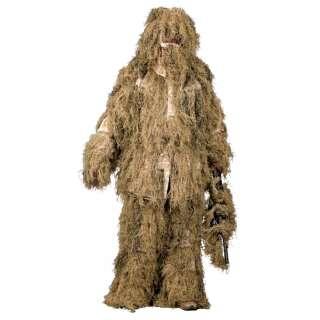 Маскировочный костюм GHILLIE, USMC Digital Desert, Helikon-Tex