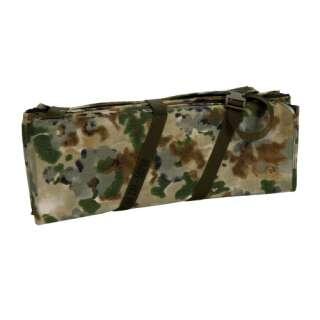 Мат полевой M.U.B.S.Scout-EVA [1170] Covert Arid Camo Pat. D 697,319, P1G-Tac