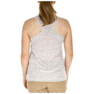 Майка женская 5.11 Dusted Glory Tank, [155] Grey Marble, 5.11 Tactical®