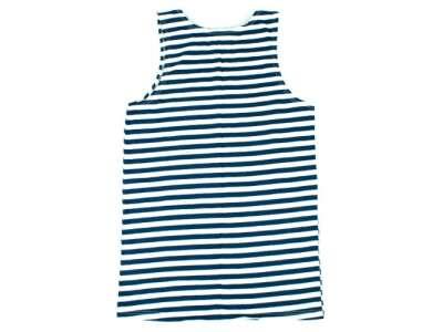 Майка-тільник ВМФ (темно-синій), [728] Navy, Інші