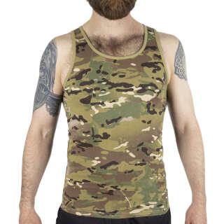 Майка військова камуфляжна, Sturm Mil-Tec®