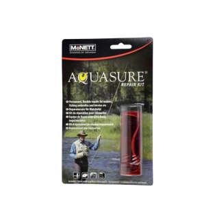 McNett ремкомплект для ремонта одежды и снаряжения Aquasure