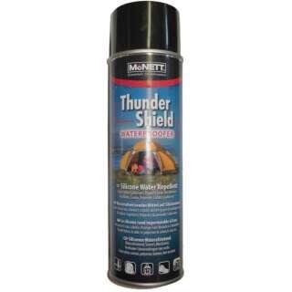 McNett средство влагозащитное Thunder Shield 500 ml