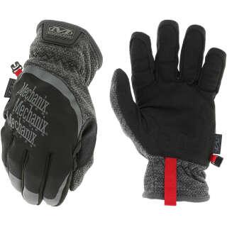 Mechanix ColdWork FastfFit Gloves
