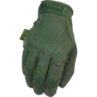 Mechanix Original Gloves Olive Drab
