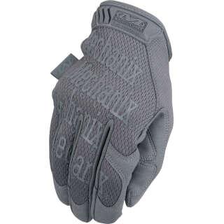 Mechanix Original Gloves Wolf Grey