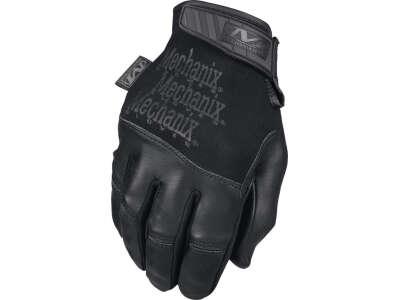 Mechanix Recon Covert Gloves Black
