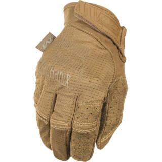Mechanix Specialty Vent Gloves Coyote