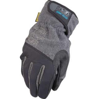 Mechanix Wind Resistant Gloves V2 Black
