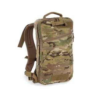 Медичний рюкзак Tasmanian Tiger - Medic Assault Pack MK2 MC Multicam (TT 7848.394)