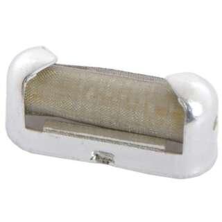 Мембрана сменная Mil-Tec для каталитической грелки, Sturm Mil-Tec®