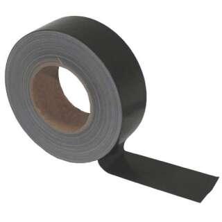 MFH лента клейкая 5см/50м олива