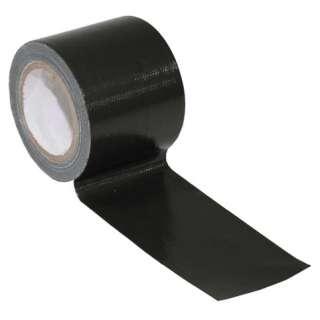 MFH лента клейкая 5см/5м олива