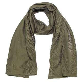 MFH шарф снайпера олива