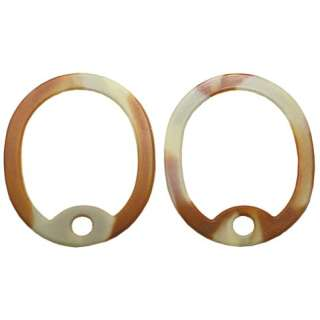 MFH США резинки для жетонов (пара) тип 2