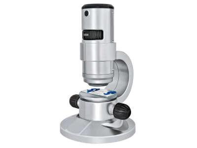 Микроскоп Bresser Junior DM400, Bresser (Germany)