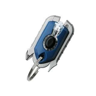 Микротул Swiss+Tech MICRO-PRO XL900