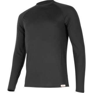Милитарист рубашка Vidarr черная все разм.