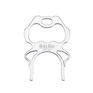Міні-Мультитул NexTool BOTTLE OPENER Grin Bar KT5014