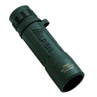 Монокуляр Alpen 10x25, Alpen optics (USA)
