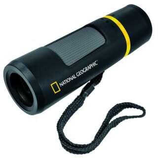 Монокуляр National Geographic Handy 10x25, National Geographic (USA)