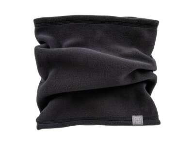 Мультифункциональный головной убор 5.11 FLEECE NECK GAITER, Black, 5.11 ®