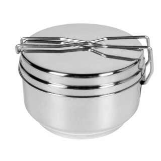 Набір посуду HELIKON-ТЕХ, Helikon-Tex