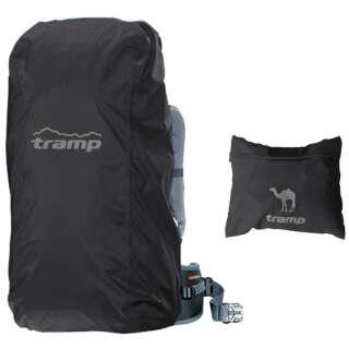 Накидка на рюкзак S Tramp TRP-017, TRAMP