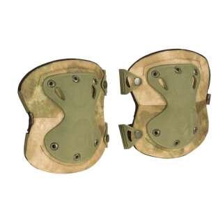 Наколенники тактические LWP, [1114] AFG Camo, P1G-Tac®