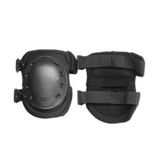 Наколенники защитные, [019] Black, Sturm Mil-Tec®