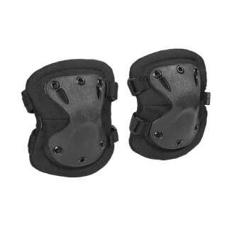 Налокотники LWE (Lightweight Elbow Pads), [1149] Combat Black, P1G-Tac®